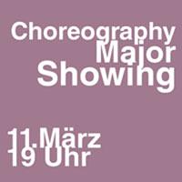 2016 03 04 Choreographymajor200