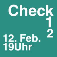 check12 2016 web 200