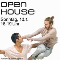 open house website200px