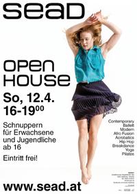 2015 04 12 Open House Plakat A1 FINAL 200px