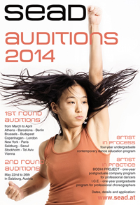 Auditions 2014 200px