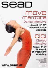 MoveMentors CICI Plakat 200px