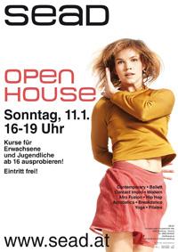 Open House Plakat 200px