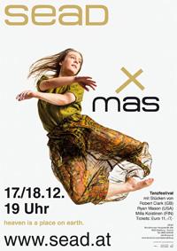Plakat A1 Final kl 200px