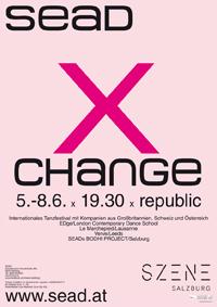 Plakat A1 pink 200px