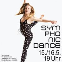 Symphonic Dance WEB200px