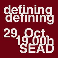 defining defining 200px