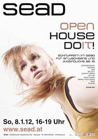 open_house_plakat_2_web