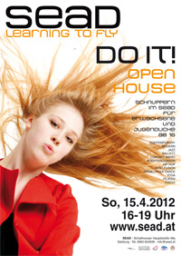 open_house_plakat_april
