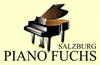 piano_fuchs_100px