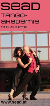 tangoakademie_web