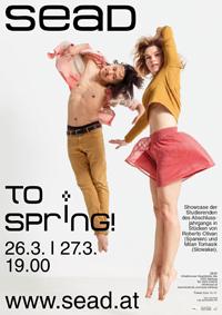 toSpring2015 Plakat A1 6 FINAL 200px