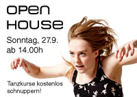 Open House 27.9 fuer Web 200px