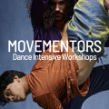 MoveMentors II