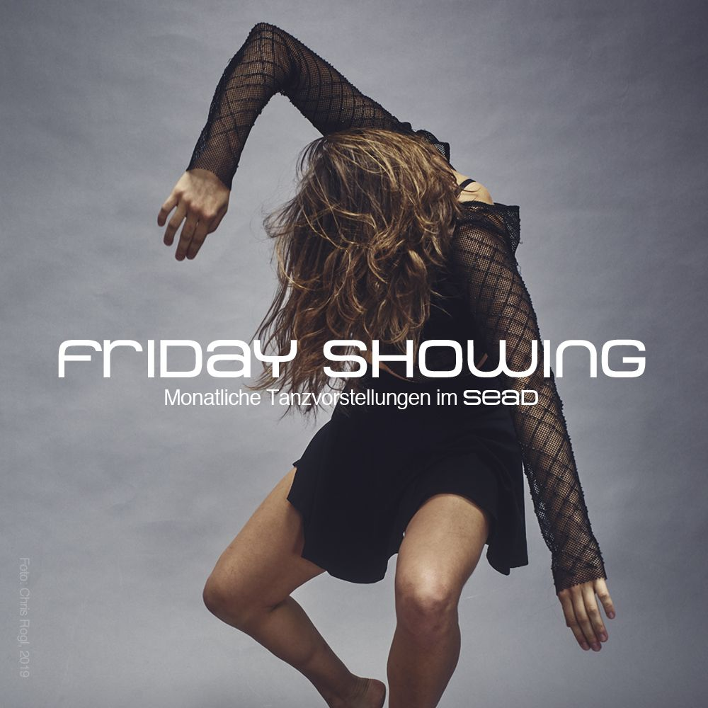 Friday Showings
